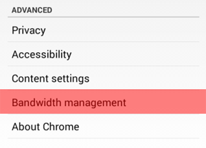 chrome-settings-mobile-bandwidth-management